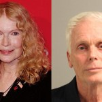 Mia Farrow's Brother Charged With Sexually Abusing Edgewater Children Over 8 Year Period
