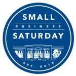 Annapolis Small Business Saturday