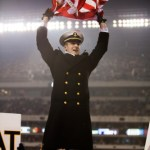 Army Navy Game In Photos