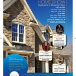 Annapolis Home & Remodeling Expo Returns In February