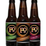 Fordham Brewing Breaks Into UK Supermarkets