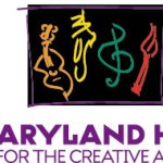 "Maryland Hall Presents ""An Evening Of Jazz Violin: Live & On Film"""