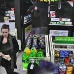 Police Seek Help In Severn Armed Robbery