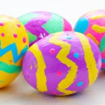 Adult Easter egg hunt scheduled for Truxtun Park