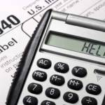 Franchot: Maryland Tax Forms Now Ready