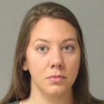 Broadneck Teacher Arrested For Student Sexual Relationship