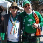 Green Beer Races Are Coming