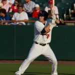 Big innings propel Baysox