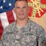 Neuman Appoints Former Ft. Meade Commander To Business Development