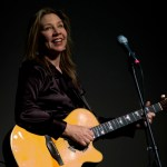 Mary Ann Redmond To Perform At Final Free Outdoor Concert