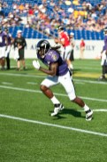 Ravens@NavyMarineCorpStadium2013-21