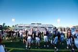 Ravens@NavyMarineCorpStadium2013-48