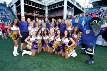 Ravens@NavyMarineCorpStadium2013-57