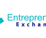 Entrepreneur's Exchange Fourth Annual Signature Mixer