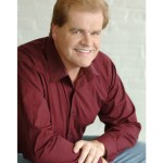 Comedian Randy Riggles To Perform At Chesapeake Arts Center
