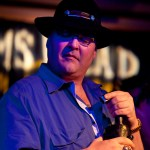 Blues Traveler Brings The Run-Around To Rams Head On Stage