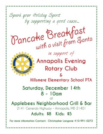 Rotary_PancakeBreakfast2013_Flyer_color