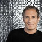 Sold Out Michael Bolton Show Delights More Than 800