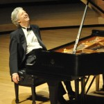 Extreme Chopin Quest Continues On February 22