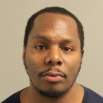 Scorned Boyfriend Charged With Attempted Murder In Annapolis