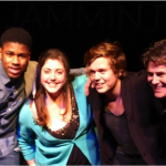 4 Advance To Jammin Java's Battle Of The Bands Final On February 28th
