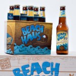 Beach Haus Now Available In Maryland