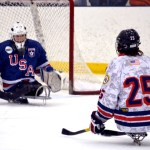 HeadFirst Concussion Care sponsors Hockey for Heroes tournament