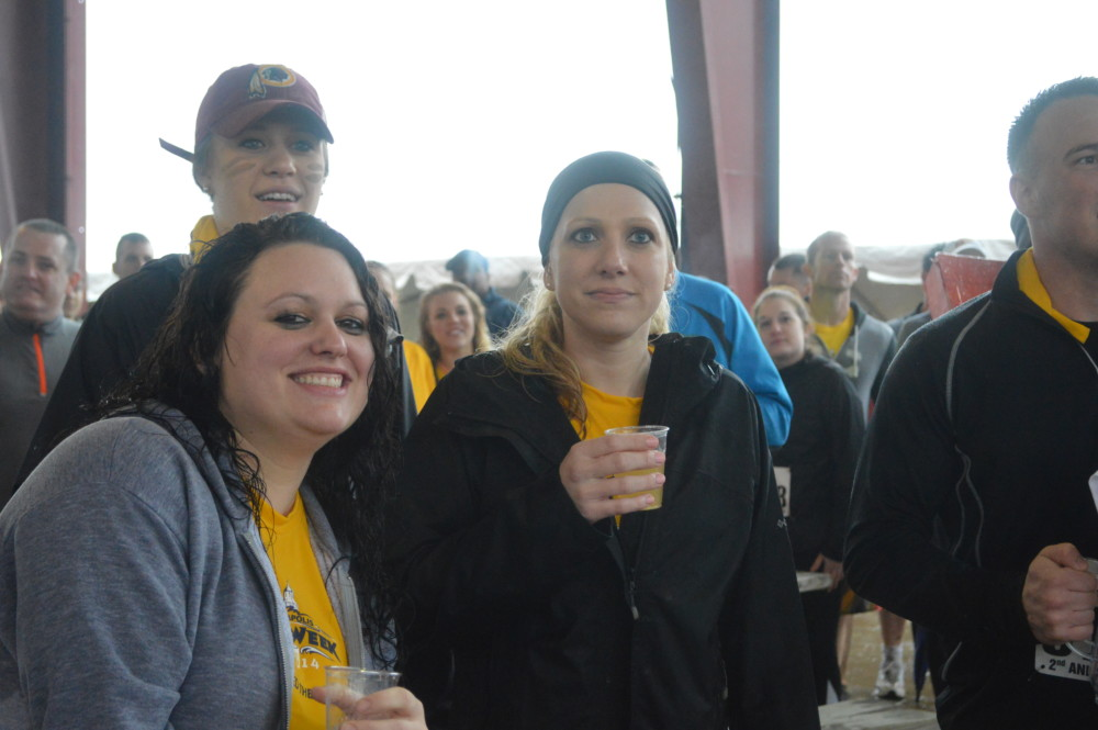 Annapolis Beer Run 2014-347