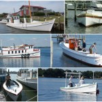 Floating Fleet Day at CBMM May 31st