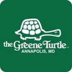 Greene Turtle is going green at the Annapolis Irish Fest