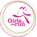 Girls on the Run founder to speak in Annapolis