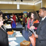 Hiring? AACC wants you for their job fair (May 29, 2014)