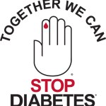 Free diabetes workshop scheduled at AAMC