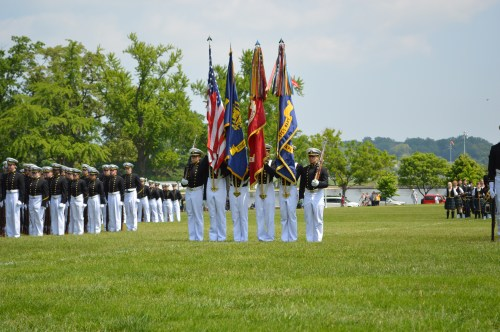 Color_Parade_May_2014_JF-101