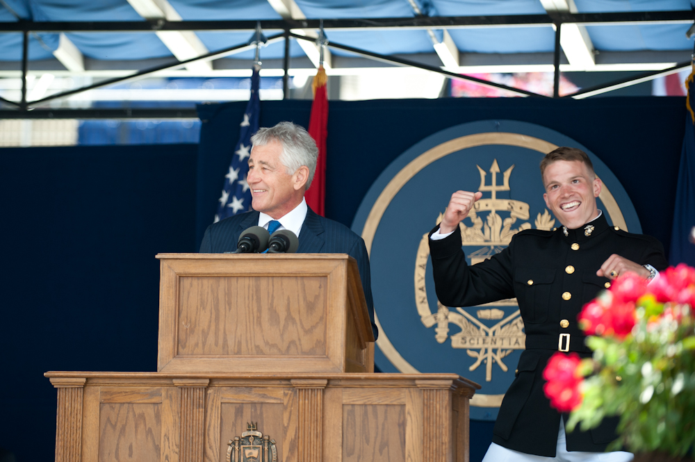 USNAGraduation2014-34