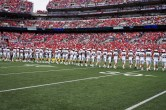 Navy-OSU-Aug30-2014-05
