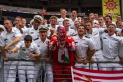 Navy-OSU-Aug30-2014-07