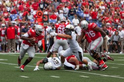 Navy-OSU-Aug30-2014-20
