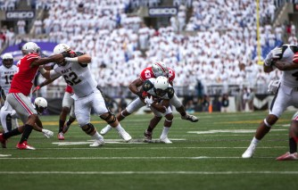 Navy-OSU-Aug30-2014-24