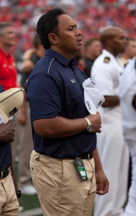 Navy-OSU-Aug30-2014-44