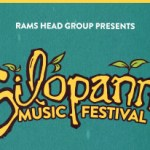 Save $20 on Silopanna tix plus Rams Head Live bonus!