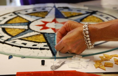 CBMM_MosaicWorkshop_Sept12_14_2014