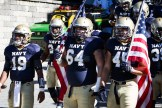Navy-Western-Kentucky-09-27-2014-03