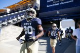 Navy-Western-Kentucky-09-27-2014-18