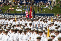 Rutgers-Navy-Football-September-20-2014-06
