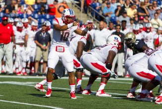 Rutgers-Navy-Football-September-20-2014-11