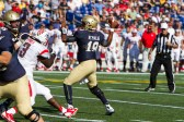 Rutgers-Navy-Football-September-20-2014-15
