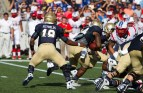 Rutgers-Navy-Football-September-20-2014-17