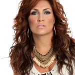 Jo Dee Messina coming to Rams Head On Stage October 5th