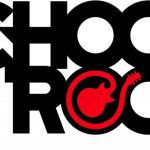 School of Rock to rock Metropolitan Kitchen & Lounge in May